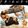 Друзья (The Friends) - все о сериале